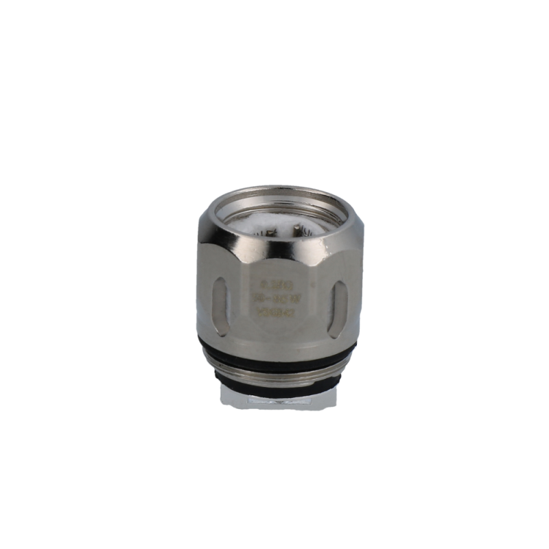 Coil Vaporesso GT Mesh 0,18 Ohm (3 Stück pro Packung)
