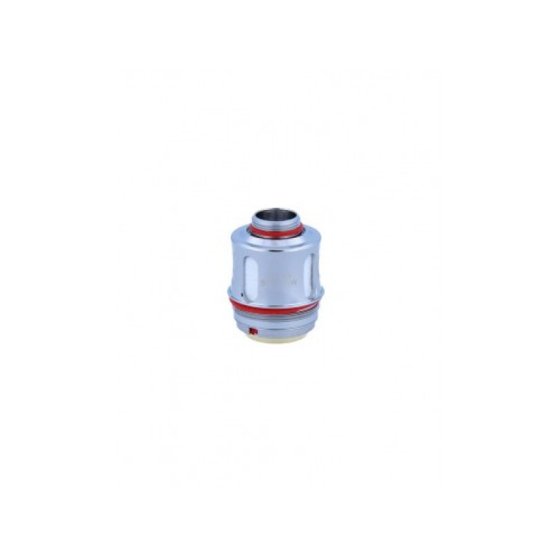 Coil Uwell Valyrian 0,15 Ohm (2 Stück pro Packung...