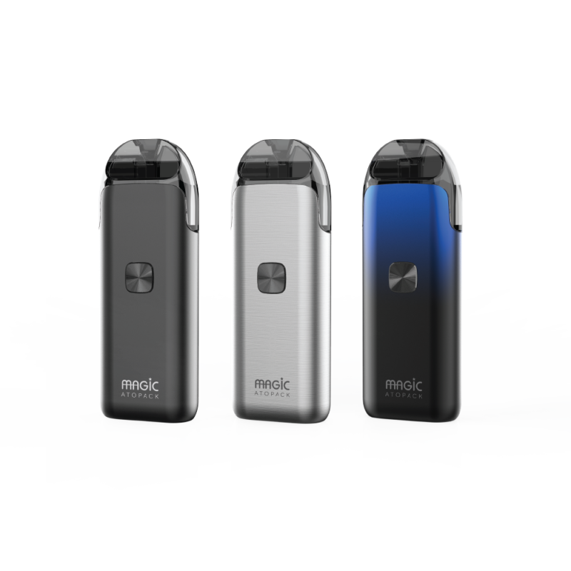 E-Zigaretten Set Joyetech (InnoCigs) Atopack Magic