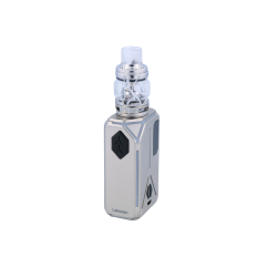 E-Zigarette Set Eleaf (SC) Lexicon